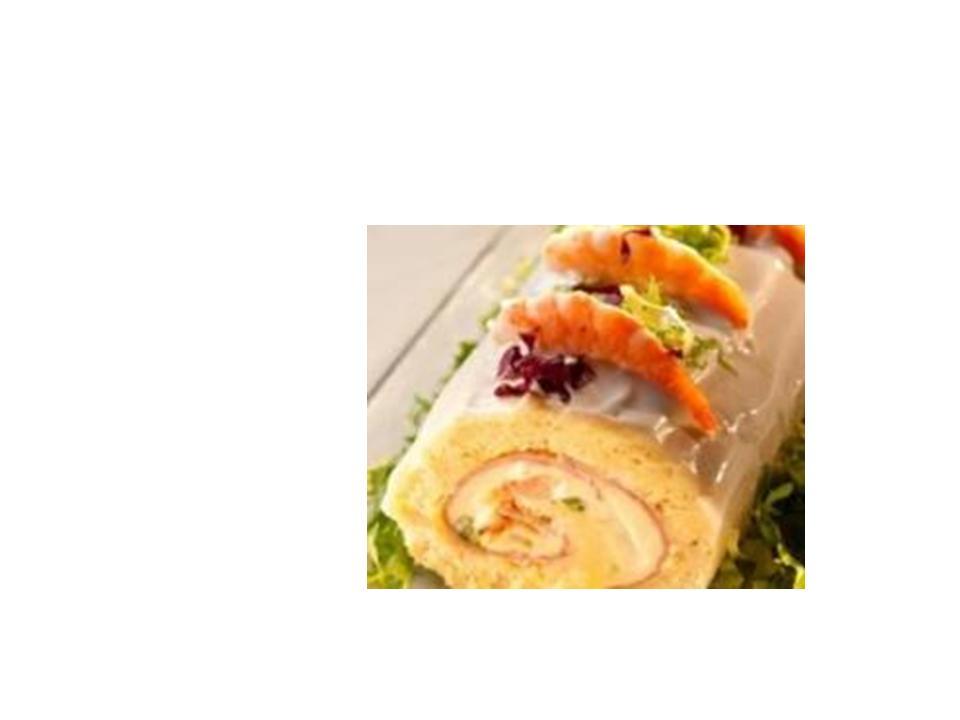 Pionono ingles verduras hortalizas y ensaladas blog - Comprar thermomix corte ingles ...