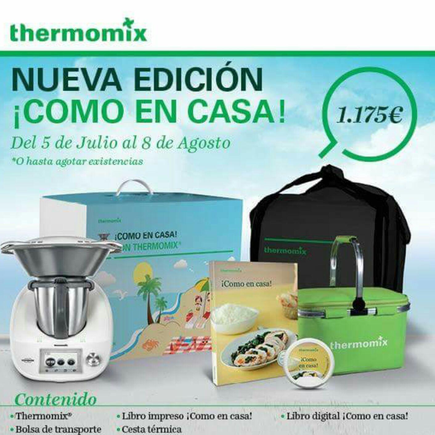 PECHUGA DE POLLO CON SOBRASADA, QUESO DE MAHÓN Y ESPINACAS EN Thermomix®