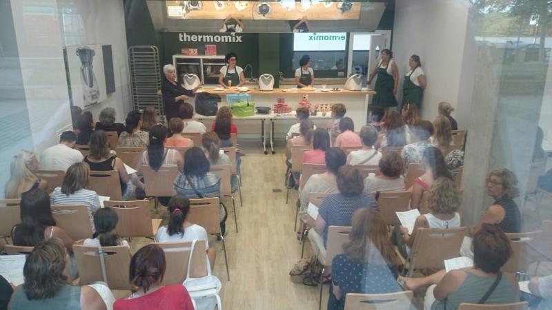 clase-cocina-thermomix-sala-grande