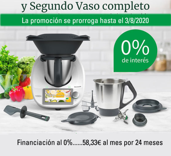 ÚLTIMA OPORTUNIDAD! FINANCIACIÓN AL 0%