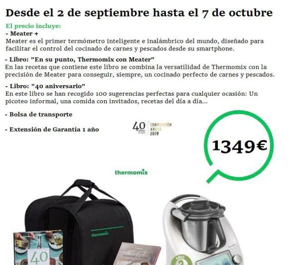 40 AÑOS NO SE CUMPLEN TODOS LOS DIAS!!!
