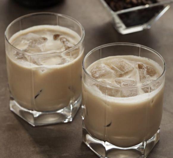 Baileys o crema de whisky en un momento con Thermomix®