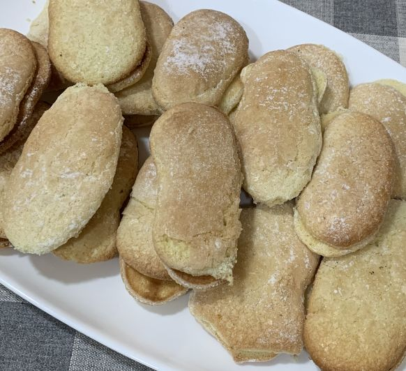 MELINDROS Thermomix®