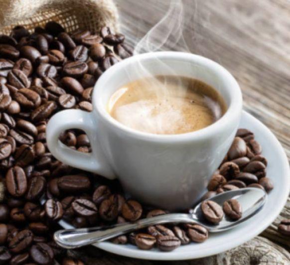 Moler café en Thermomix®