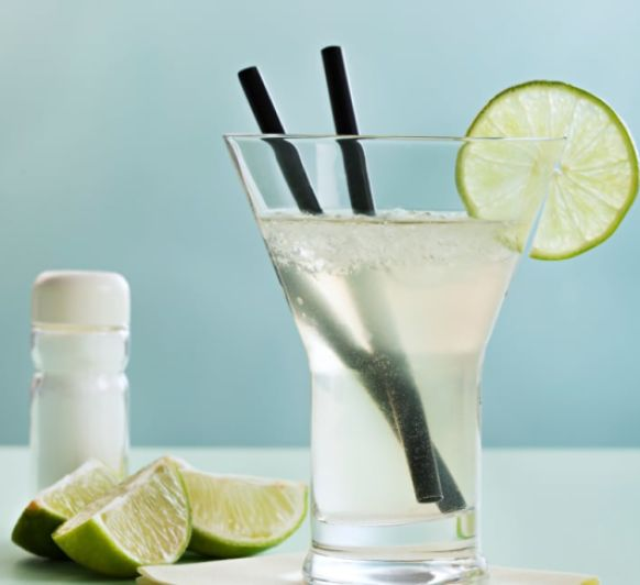 TEQUILA REFRESCANTE