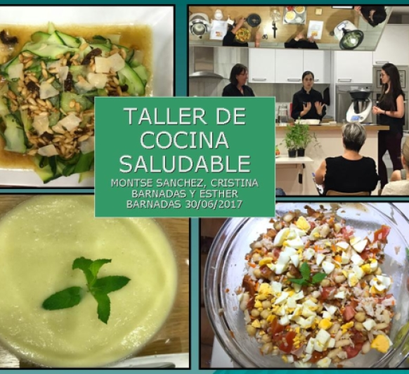 Blog de esther barnadas sole blogs de thermomix en for Cocina saludable en 30 minutos thermomix